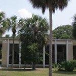 Cedar Key Museum State Park