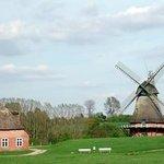 Schleswig-Holstein Open Air Museum