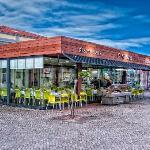 Foto di Restaurant O Miguel