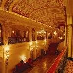 Foto de The Embassy Theatre