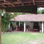 Foto de Tours Sitio Guazapa