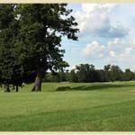 Gambit Golf Course Photo