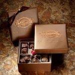 Gayety's Chocolates & Ice Cream Co.