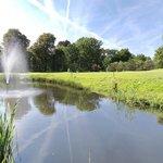 Golfclub Schloss Haag eV Foto