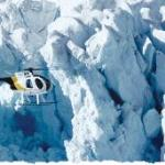 Glacier Country Scenic Flights Photo