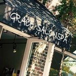 Grace SalonSpa