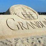Granbury City Beach Foto