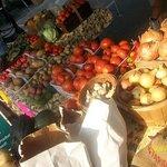 Grand Bend Farmers' Market