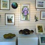 Greymalkin Gallery