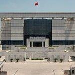 Huaiyin Museum