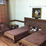 Lamba's House Foto