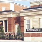 Foto de Hampton History Museum