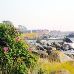Hano Island