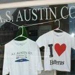 A.S Austin Co. Foto