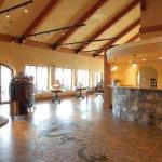 Foto de Hester Creek Estate Winery