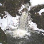 Welton Falls