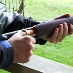 Hilltop Shooting Club Photo