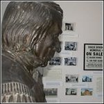 Historical Society of Frederick County Foto