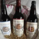 Foto de Island Brewing Company