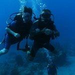 JC Ocean Adventures