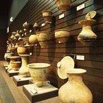 Yayoi Culture Museum