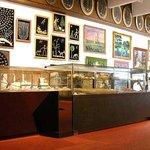 El Quartelejo Museum