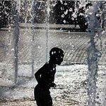 KC Fountains Photo