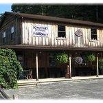 Photo of Kirkwood Winery