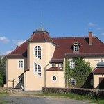 Käthe-Kollwitz-Haus Foto