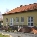 Kranich-Informationszentrum