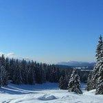 La Boite A Montagne