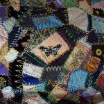 Foto de La Conner Quilt & Textile Museum