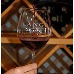 Lange Winery