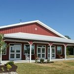 Layton's Chance Vineyard and Winery, LLC