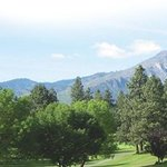 Leavenworth Golf Course