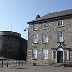 Limerick Civic Trust Walking Tours