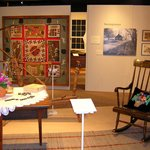 Lancaster Mennonite Historical Society Foto
