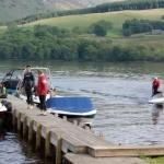 Photo of Lochearnhead Watersports Centre