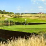 London Golf Club - International Course