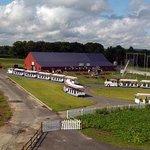 Lookout Farm Foto