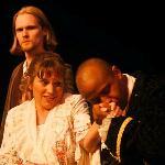 Loudoun Lyric Opera Photo