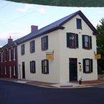 Photo of Leesburg History Tour