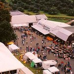 MacQueen Orchards & Farm Market