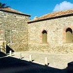 Foto de São Francisco Cellars Wine Museum