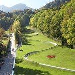 Maerchenpark Marquarstein