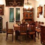 House of Hungarian Art Nouveau (Magyar Szecesszió Háza) – fénykép