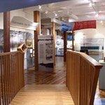 Millyard Museum