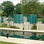 Foto de Medal of Honor Memorial