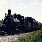 Laurel Highlands Railroad