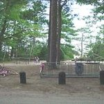 P.H. Hoeft State Park